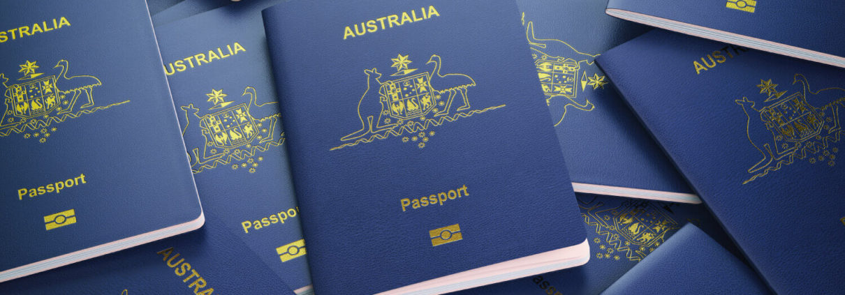 What is an Australian Registered Migration Agent?