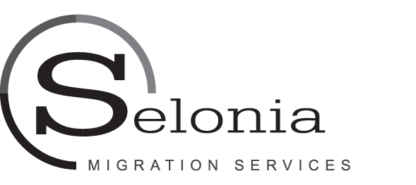 Selonia Migration Services