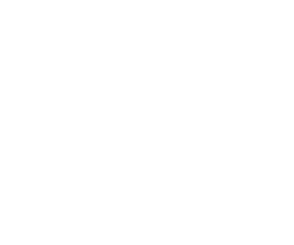 MARA Registered Migration Agent